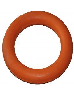 LUV 'N CARE Rubber Ring 15 cm Medium