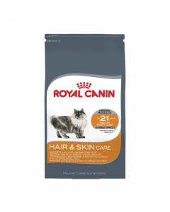 Royal Canin Feline Hair and Skin Care  Nutrition 2 Kg
