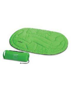Ruffwear Highlands Bed Medium Meadow Green