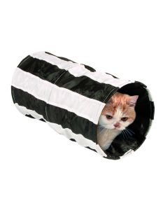 Karlie Feline Cruiser Nylon For Cats