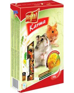 Vitapol Hamster Food 1 Kg