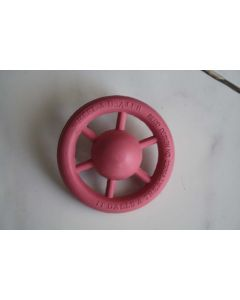 LUV 'N CARE Wheel a Dealer