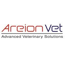 Areion Vet