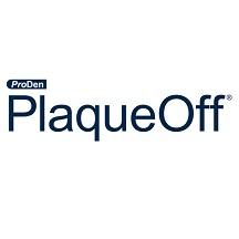 Plaque Off