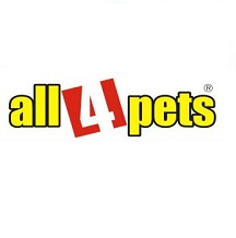 All 4 Pets