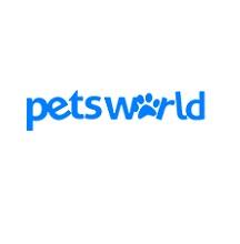 Petsworld India